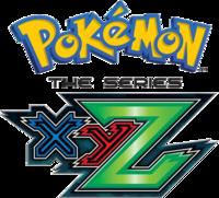 Lessons from Pokémon XY&Z
